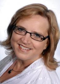 Cathy Byrnes CoachCathy.ca