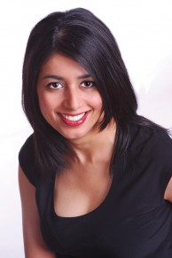 Dr. Deepa Takhar