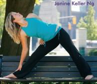 Janine Keller Ng