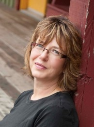 Jill Malleck