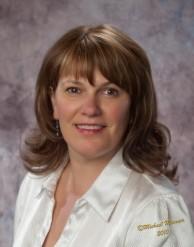 Karen Toth Healthy Body Moves