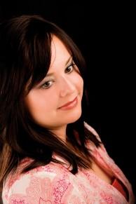 Rachel Lohse Refined Style