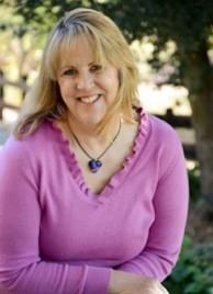 Sue Bock