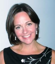 Wendy Cooper Premier Homecare Services