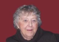 Anne Bard