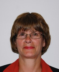 Cathy Mendler A New Leaf