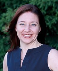 Erica Brandl Learning Evolves