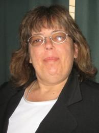 Janice Moffat Moffat Consulting