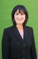 Joanne Atkins