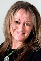Karen Coleman, Publisher