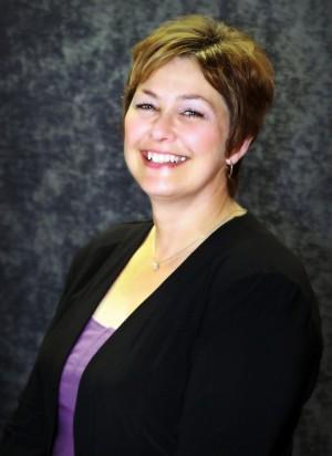 Rhonda Cozzarin, HelpMePC