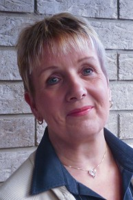 Sue Arnott Welcome Home Inspection Services
